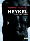 HEYKEL_on_KAPAK