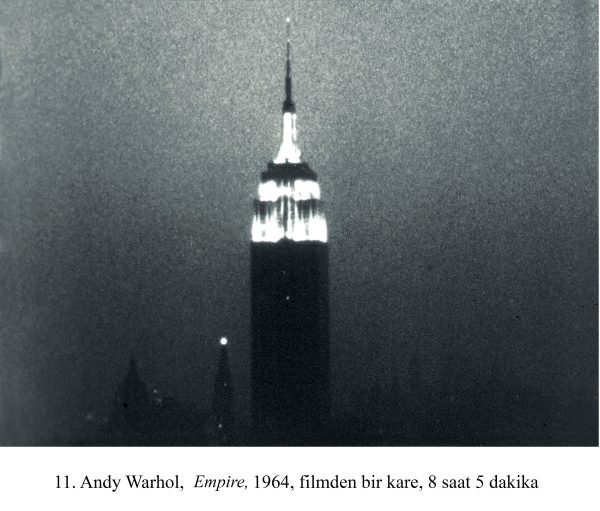 11_warhol_empire_1964_web